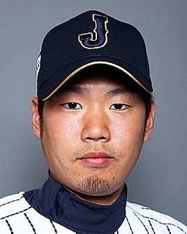 NISHI Yuki