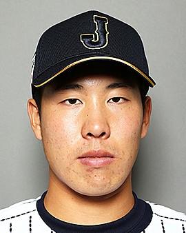 NISHINO Yuji