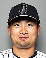 MORI Yuito