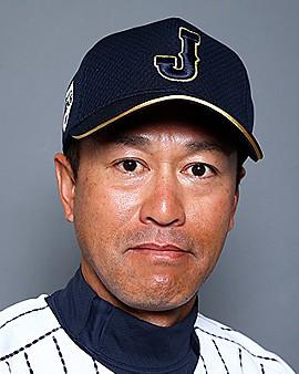 OHNISHI Takayuki