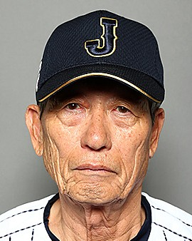 GONDOH Hiroshi