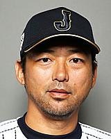 SAITOH Takashi