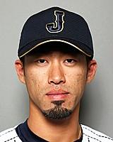 AKIYOSHI Ryo
