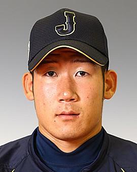 MUTO Kazayuki