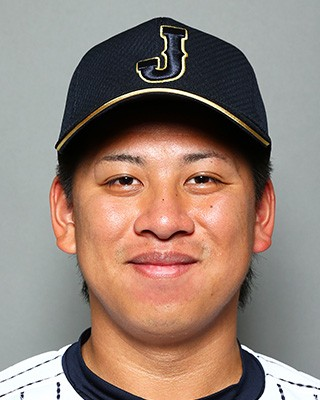 TONE Chiaki