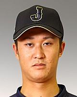 Tomohiro Hamada