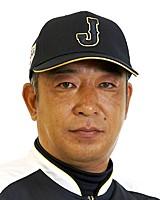 Hideyuki Suzuki