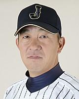 鈴木 彰宏