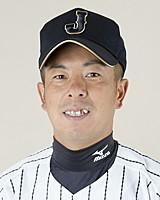 Tetsuya Inaba