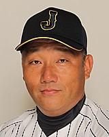 Takayuki Takahashi
