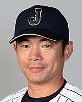 Toshihisa Nishi