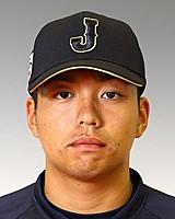 Sho Azegami