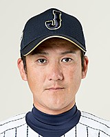 ITOH Nobuhiro