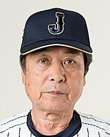 NAGAKURA Haruo