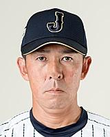 Masakuni Satoh