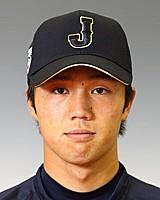 Seigo Yada