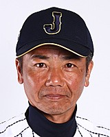 大倉 孝一