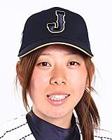 YOSHII Moemi