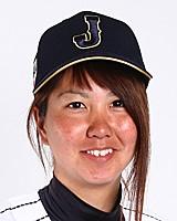 TANAKA Akino
