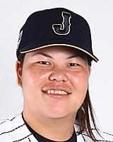 Yurika Arisaka