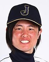 FUNAKOSHI Chihiro
