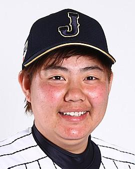 石田 悠紀子