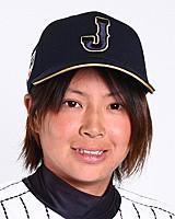 ROKKAKU Ayako