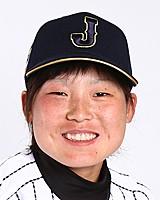 Remina Nagaike