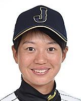 KAWABATA Yuki