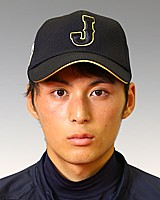 Kento Kumabara