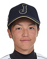 Miki Atsugase