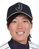 TERABE Ayumi
