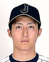Kouya Mizuno