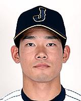 Ichiro Tamura