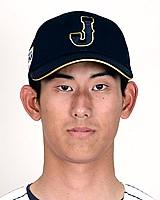 YOSHIKAWA Shunpei