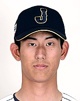 Shumpei Yoshikaawa