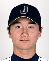 MIYADAI Kohei