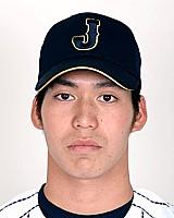 Hiromasa Saitoh