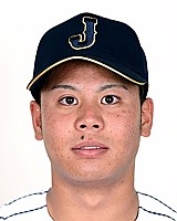 HAMAGUCHI Haruhiro