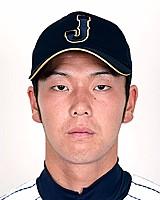 Takaaki Yoshida