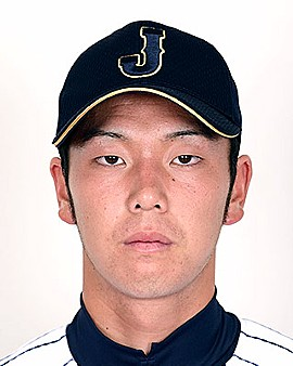 吉田 高彰