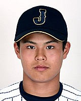Tsuyoshi Yamazaki