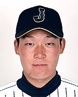 OHYAMA Yusuke