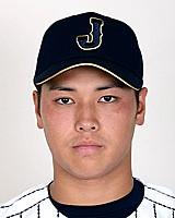 Takumi Kitamura