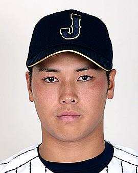 http://i.japan-baseball.jp/files/photosingle/557/image_idphoto/270x360/201604015.jpg