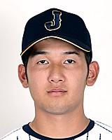 Shohei Morishita
