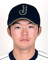 KUSUMOTO Taishi