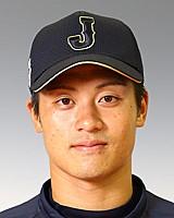 Seishiro Sakamoto