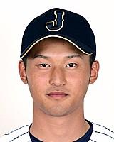 Naoki Yoshikawa