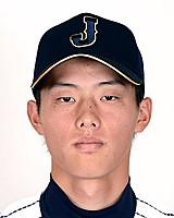 TATSUMI Ryosuke